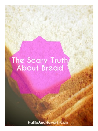 breadscarytruth